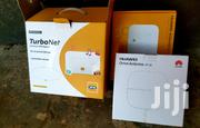 Mtn Turbonet 4G Router | Networking Products for sale in Greater Accra, Dansoman