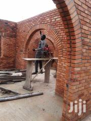 Burnt Clay Bricks | Building Materials for sale in Ashanti, Ejisu-Juaben Municipal
