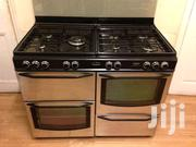 Gas Cooker,Oven & Microwave | TV & DVD Equipment for sale in Greater Accra, Abelemkpe