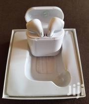 Wireless Airpod | Audio & Music Equipment for sale in Greater Accra, Ga South Municipal