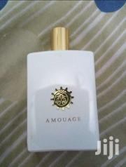Amouage Memoir | Clothing for sale in Greater Accra, Okponglo
