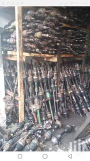 Driving Shaft | Vehicle Parts & Accessories for sale in Greater Accra, Abossey Okai