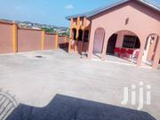 Three Bedroom House For Rent At ACP | Houses & Apartments For Rent for sale in Greater Accra, Achimota