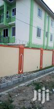 VIP 2 Bedrooms All Master Plus Extra Washroom For Rent   Houses & Apartments For Rent for sale in Awutu-Senya, Central Region, Ghana