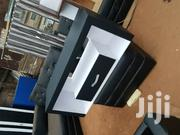 I Am Doing Furniture Work | Furniture for sale in Greater Accra, Accra new Town