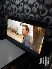 """*Neat Samsung 49"""" K5100 5 Series Joiiii Full HD TV From Uk* 