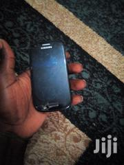 Samsung Galaxy Pocket 2 4 GB Black | Mobile Phones for sale in Ashanti, Atwima Mponua