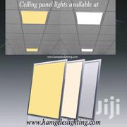 LED Ceiling Panel Lights For Sale   Home Accessories for sale in Greater Accra, Airport Residential Area