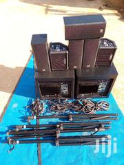 I Need Seriuo People | Audio & Music Equipment for sale in Central Region, Cape Coast Metropolitan
