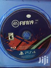 Fifa 19 Ps4 | Video Games for sale in Greater Accra, Tema Metropolitan