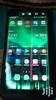 LG V20 64 GB | Mobile Phones for sale in Greater Accra, Adenta Municipal