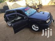 Volkswagen Golf GTI 2000 Blue | Cars for sale in Greater Accra, Ga West Municipal