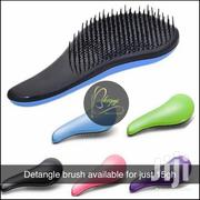Detangle Hair Brush | Tools & Accessories for sale in Greater Accra, Teshie-Nungua Estates
