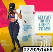 Tummy Flattening Natural Products   Makeup for sale in Greater Accra, Ashaiman Municipal