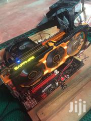 Sapphire R9 280X 3G Ddr5 | Computer Hardware for sale in Greater Accra, Nii Boi Town