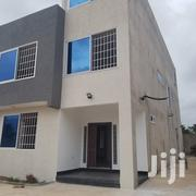Elegant 5 Bedroom House | Houses & Apartments For Sale for sale in Greater Accra, Accra Metropolitan