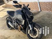 Ducati 2014 Black | Motorcycles & Scooters for sale in Greater Accra, Dzorwulu
