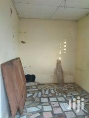 Normal Single Room for Rent at Madina Social Welfare New Market Ghc 90 | Houses & Apartments For Rent for sale in Greater Accra, Ga East Municipal