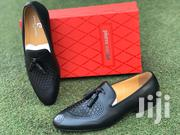 Original Pierre Cardin In Box, Made In Italy   Shoes for sale in Greater Accra, Accra Metropolitan