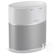 Bose Home 300 Speaker | Audio & Music Equipment for sale in Greater Accra, Osu