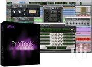 Pro Tools 12 | Laptops & Computers for sale in Greater Accra, Roman Ridge