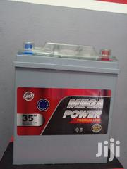 Car Battery 9 Plate | Vehicle Parts & Accessories for sale in Greater Accra, Achimota