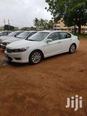 2013 Honda Accord EX-L W | Cars for sale in Greater Accra, Achimota