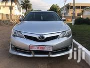 Toyota Camry 2013 Silver | Cars for sale in Greater Accra, Tema Metropolitan