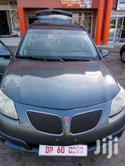 Pontiac Vibe 2013 Blue | Cars for sale in Greater Accra, Tema Metropolitan