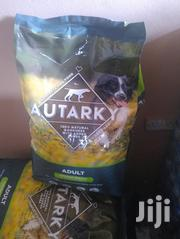 Autarky Complete Dog Food | Feeds, Supplements & Seeds for sale in Greater Accra, Tema Metropolitan