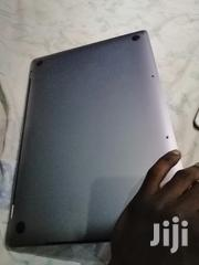 Laptop Apple MacBook Pro 16GB Intel Core i7 SSD 512GB | Laptops & Computers for sale in Greater Accra, Achimota