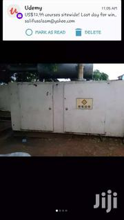 Plant For Sale 200kva | Manufacturing Materials & Tools for sale in Greater Accra, Nima