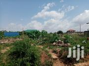 40 Acres of Land Forsale | Land & Plots For Sale for sale in Greater Accra, Adenta Municipal
