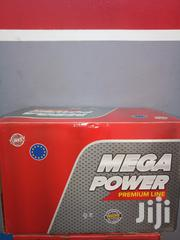 Car Battery 15 Plate | Vehicle Parts & Accessories for sale in Greater Accra, New Abossey Okai