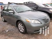 Toyota Camry 2010 Gray   Cars for sale in Greater Accra, Accra new Town