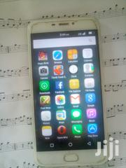 Hotwav Cosmos V21 32 GB Green   Mobile Phones for sale in Greater Accra, East Legon