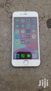Apple iPhone 6s 64 GB Gold | Mobile Phones for sale in Greater Accra, Adabraka