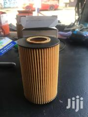 BMW OIL FILTER E36/46 M43 | Vehicle Parts & Accessories for sale in Greater Accra, Abossey Okai