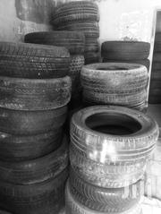 Car Tyres For Sale | Vehicle Parts & Accessories for sale in Greater Accra, Accra Metropolitan