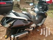 Honda 2011 Black | Motorcycles & Scooters for sale in Ashanti, Asante Akim North Municipal District