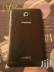 Samsung Galaxy Tab Active 2 8 GB | Tablets for sale in Greater Accra, Achimota
