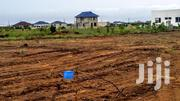 Buy a Land at East Legon Hills | Land & Plots For Sale for sale in Greater Accra, Adenta Municipal