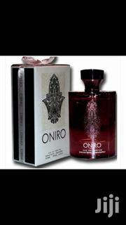 Fragrance World Men's Oil 100 Ml | Fragrance for sale in Greater Accra, Accra Metropolitan