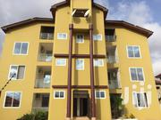 Nice 2bdrms Aptmt to Let at Adjiriganor   Houses & Apartments For Rent for sale in Greater Accra, East Legon