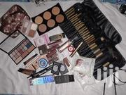 Original Makeup Professional Set | Health & Beauty Services for sale in Ashanti, Kumasi Metropolitan