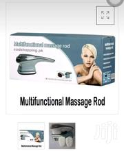 Multifunctional Massaging Rod | Massagers for sale in Greater Accra, Achimota