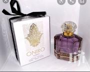 Fragrance World Women's Oil 100 Ml | Fragrance for sale in Greater Accra, Accra Metropolitan