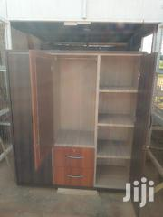 3 In One Waldrobe | Furniture for sale in Greater Accra, Airport Residential Area
