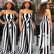 Quality Jumpsuit   Clothing for sale in Dansoman, Greater Accra, Ghana