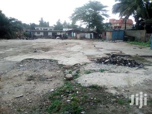 Land For Joint Venture